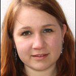 Lea Theil, Jugendleitung