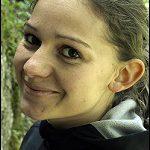 Lisa Sauter, Jugendleitung